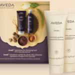 Aveda Invati Duo Sample Pack Giveaway