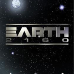 Free Earth 2160 Game PC Download