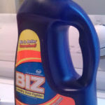 Biz Stain Fighter Giveaway