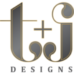 Free $10 Coupon Code From t+j Designs = FREE Jewelry