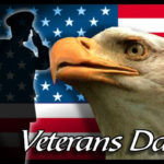 Veterans Day 2012 Free Stuff