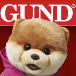 GUND Winner Wednesday Sweepstakes