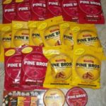 Pine Bros. Softish Throat Drops