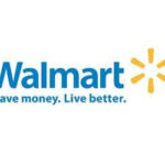 Walmart PictureMe-Free Custom Portrait Collage With Coupon