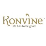Konvine Shoes Review