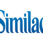 Join Similac StrongMoms For $329 in Rewards Plus Free Samples