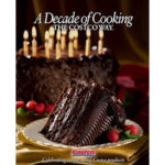 Free Cookbook Download-A Decade of Cooking the Costco Way