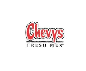 Chevys Items Up To 25% Off + Free P&P. Use the best eBay promo code to get at the lowest price when you enter this coupon code at checkout. Save big bucks w/ this offer: Chevys items up to 25% off + Free P&P. Codes is guaranteed to work online.