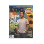 Start a Free 1 Year Subscription to Inc. Magazine