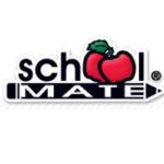 Educators-Enjoy Free School Mate Planner & Folder Samples