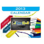 Call or Email for a Free 2013 UCanGo2 College Planning Calendar