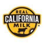 Real California Milk Sweepstakes