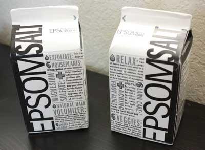 Epsom-Salt_thumb