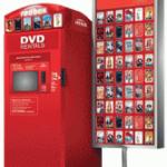 Free Redbox DVD Rental at Publix Stores