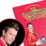 Free Hardcover Christmas book