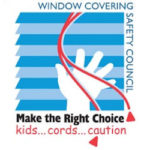 Free Window Cord Retrofit Safety Kit