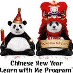 Teachers-Order a Free Educational Kit From Panda Express