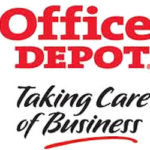 Office Depot-25 Free Black and White Copies with Coupon