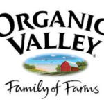 Receive a Free Organic Valley Welcome Kit with Sign Up