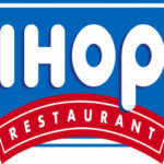 Feb. 5th-Free Short Stack During IHOP Pancake Day