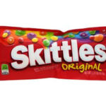 Murphy-Coupon for a Free Bag of Skittles