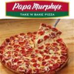 Papa Murphy's Coupon