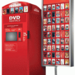 Free Video Game Rental From Redbox