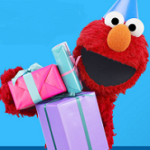 Earth's Best Sesame Street Gift Pack Giveaway Sweepstakes