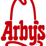 Arbys Instant Win Game