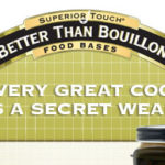 Better Than Bouillon Sweepstakes