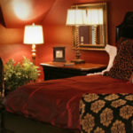 For service and luxury in Steamboat Springs nothing tops the Highmark