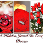Jewelry Candles Wax Roses Giveaway