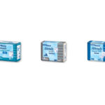 Order a Free Sample of Attends Incontinence Products