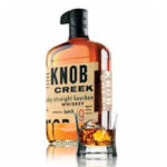 Free Personalized Labels From Knob Creek