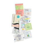 Make a Call to Receive 4 Free DHC SkinCare Samples