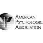 Order Free APA Bookmarks & Magnets