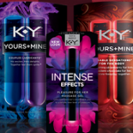 K-Y Sweepstakes