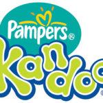 PAMPERS KANDOO GIVEAWAY