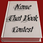 Name That Book Contest