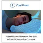Polar Pillow Giveaway