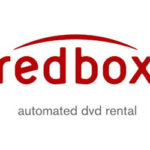 Free Redbox Movie Rental Codes