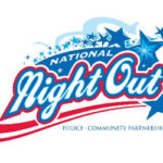 Register for a Free National Night Out 2013 Kit