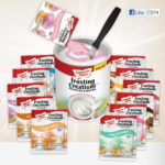 Free Duncan Hines Frosting Creations
