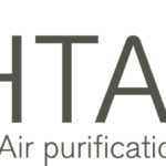 Lightair Air Purifier Giveaway