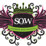 School of Wash Review