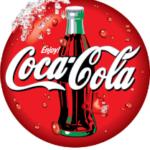 40 Free My Coke Reward Points