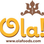 Ola Granola Review/Giveaway