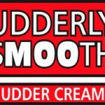 Udderly Smooth Review/Giveaway