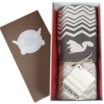 Weegoamigo Blanket Giveaway
