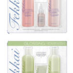 Free Sample of Fekkai Glossing or Technician Color Care Collection